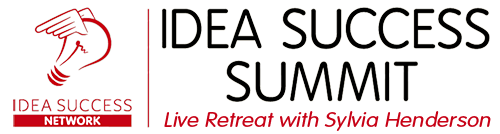 Idea Success Summit