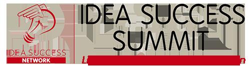 Idea Success Summit
